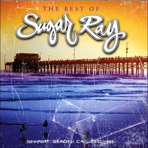 Sugar Ray only did well when they released more conventional music.  Not that you want your books to be the equivalent of Sugar Ray songs...but I'm pretty sure they made a decent amount of money in their heyday, so who are we to judge?