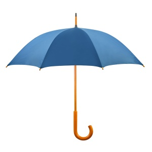 The rewriting umbrella can save you from a downpour of rejection.  Yes, I'm a dork. :)