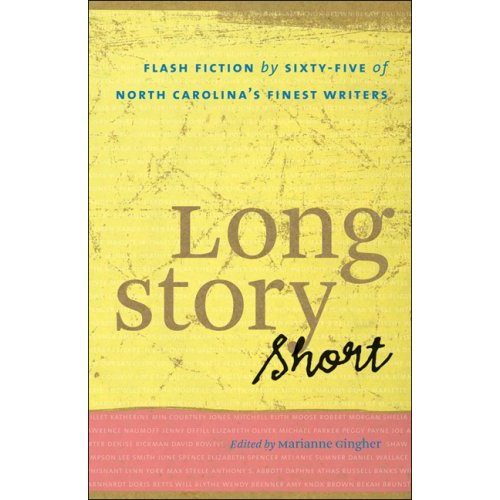 short story about a race Of race in his writing and provides an examination of the many ways discourses   carver's for the first best really american successful short short stories story, .