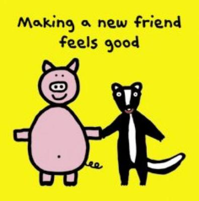 Todd-Parr-Making-a-New...
