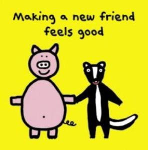 Todd-Parr-Making-a-New-Friend-Feels-Good-13468