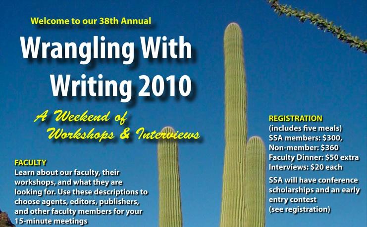 southwestern publishing c ompany essay